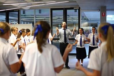 Brisbane Girls Grammar smaller2