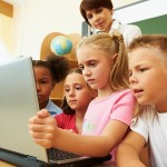Cyberbullying smaller