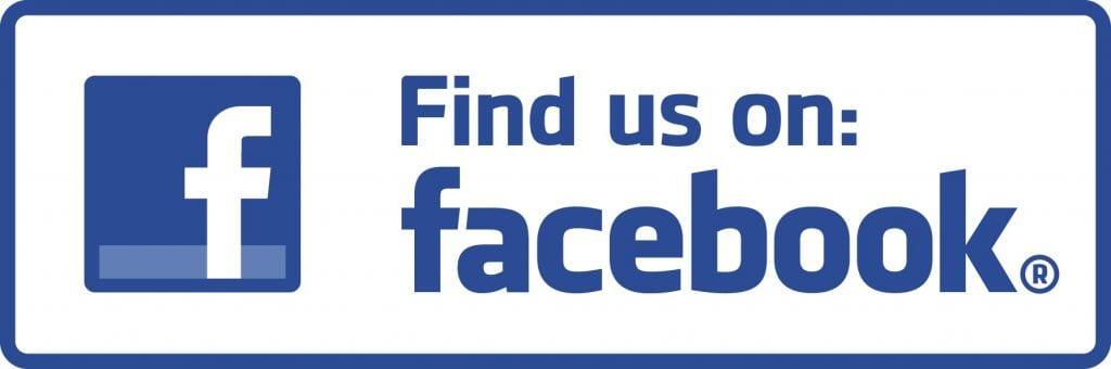 Families_Magazine_Facebook