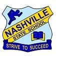 Nashville State School