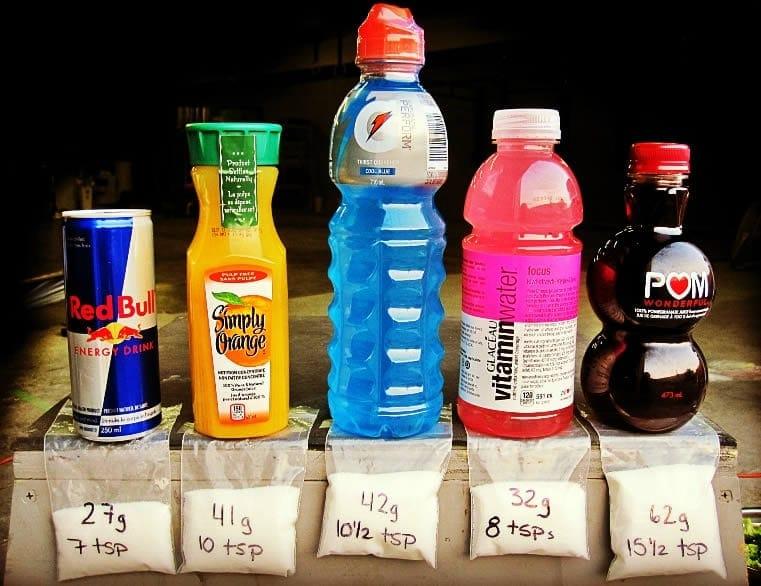 sugar-in-drinks2