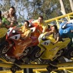 DW-Rides-MotorCoaster-cover