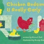 chicken-bedtime-is-really-early