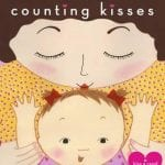 counting-kisses