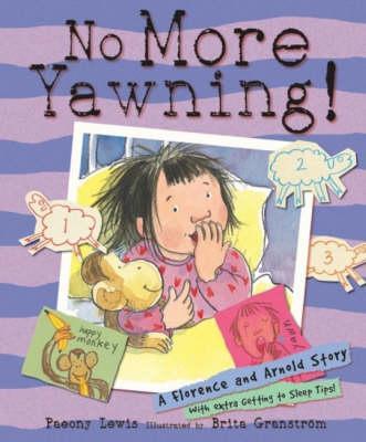 no-more-yawning
