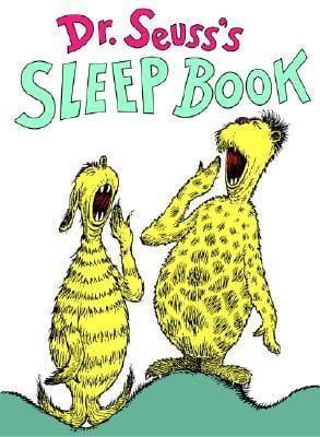 the-sleep-book