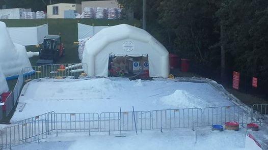 Snow4Kids_Brisbane_ Review