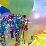 Brisbane_Kids_Parties