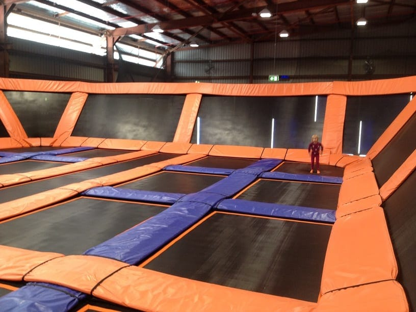 SkyZone_Trampoline_Review_McGregor