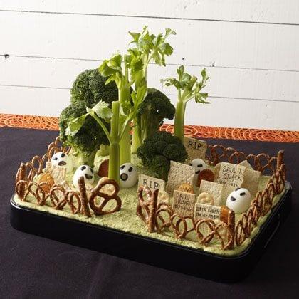 Broccoli_Graveyard_Families_Magazine