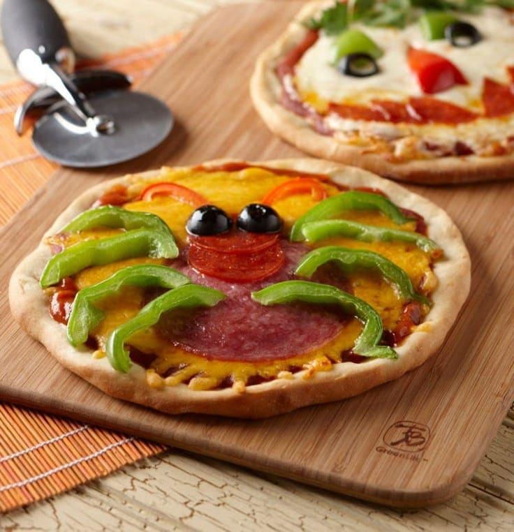 Spider_Pizza_Families_Magazine