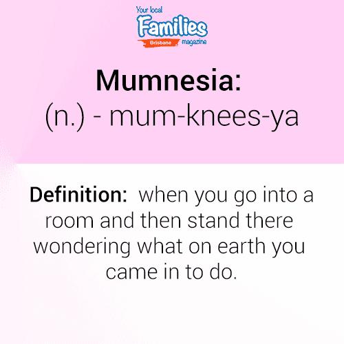 Parenting_words