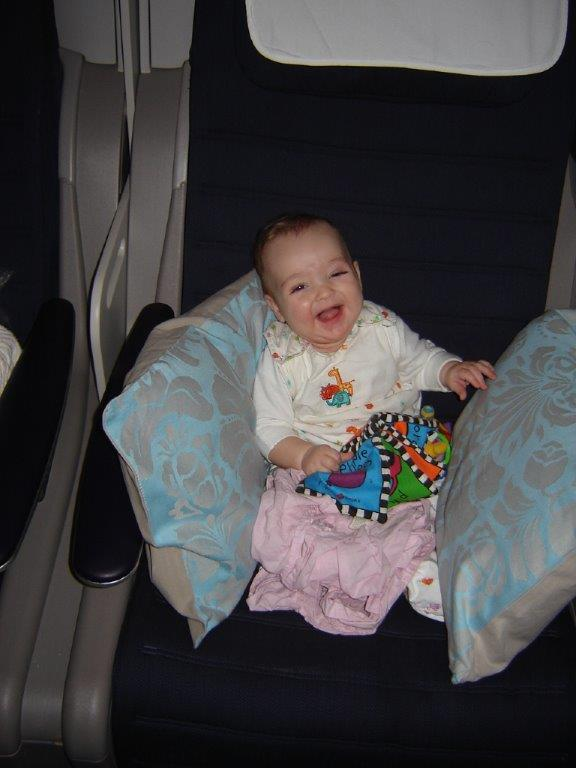 flying with babies _Surviving_Air_30000_feet_Families_Magazine_Brisbane_Families_Magazine_Brisbane