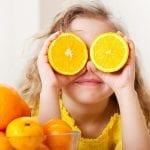 Gift_Good_Health_Families_Magazine_Brisbane