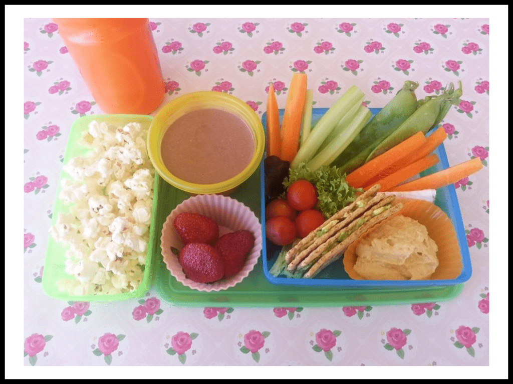 Lunchbox_Families_Magazine_Mon-Fri (4)