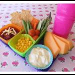 Lunchbox_Families_Magazine_Mon-Fri (4)