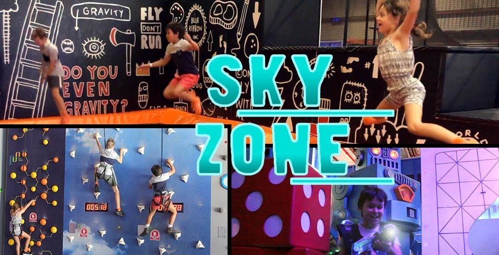 Sky Zone video review featured 02