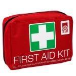 First_Aid_Kit_Children_Kids