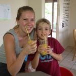 How can I get a free Demi_Pair_Brisbane - how much does an au pair cost australia