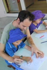 Stephen_Volunteering_Families_Magazine