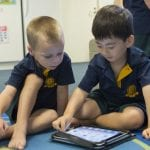 credit_Clayfield_College_Families_Magazine