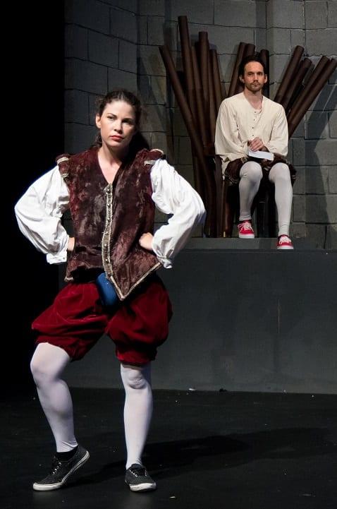 Shakespeare_Brisbane_Arts_Theatre