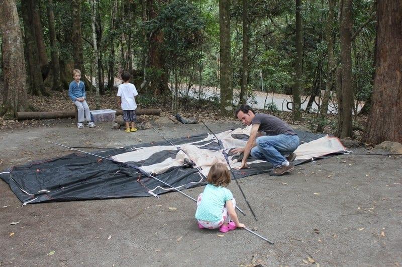 School_Holiday_Camping_Brisbane