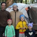 School_Holiday_Camping_Brisbane