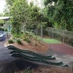 Childcare Centre in Ferny Grove