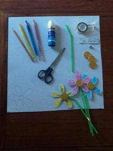 Mothers_Day_Craft_Flowers