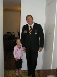 ANZAC_Day_Activities_with_kids_Brisbane_1