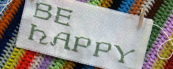 Crochet-be-happy-Families_Magazine