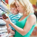 Food_Labels_Families_Magazine