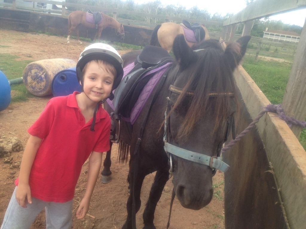 Horse_Riding_Brisbane
