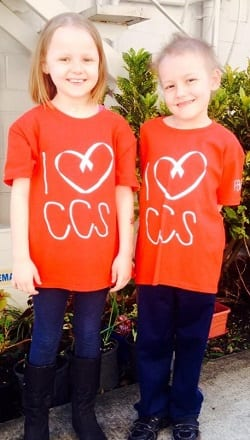 Lucy_Anthony_CCS_Families_Magazine