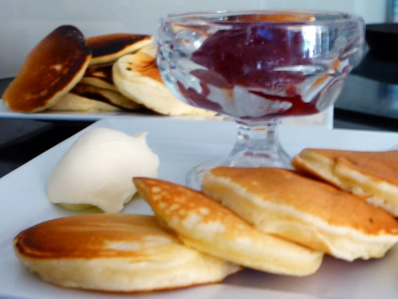 Pikelets_recipe_for REAL_housewives_of_Brisbane