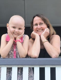 Tracy_Lucy_Cancer_Support_Families_Magazine