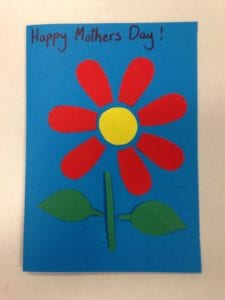 Mothers_Day_Craft