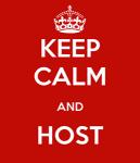 keep_calm_host_Families_Magazine