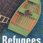 Multi-Cultural_Book_Reivew