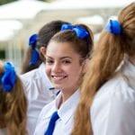 Brisbane_Girls_Grammar