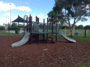 Zillmere 2