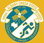 Albany Creek State High School