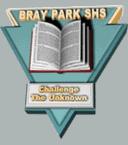 bray park state high school