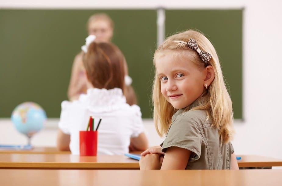 Parent-Teacher Meeting questions