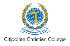 Citipointe logo