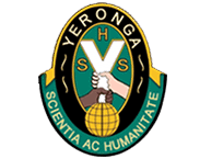 Yeronga State High School Review