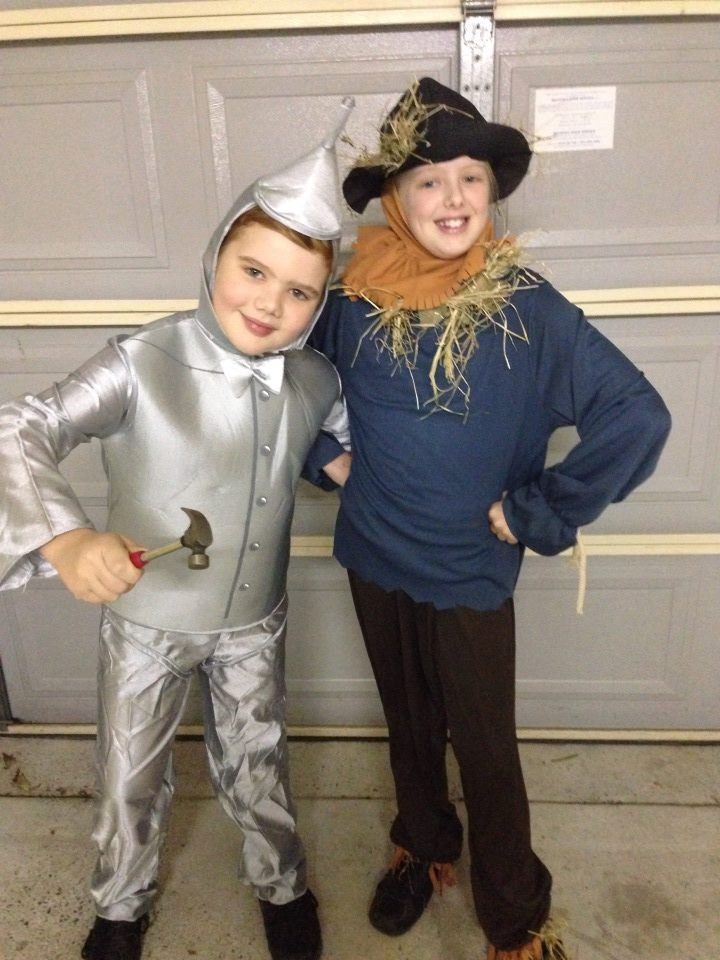 Children S Book Week Costume Ideas Find Your Treasure