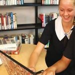 St Aidan's Anglican Girls' School Corinda | Parent Fact Sheet