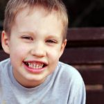 Educational Resources for Parents of Prep aged children with Autism